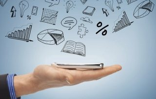 Let Hard Data, Not Gut Instinct, Define Your Ideal Client Profile
