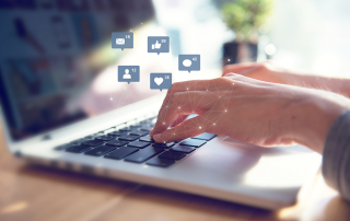 4 Critical Lessons for Financial Advisors to Win at Facebook Advertising
