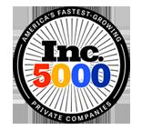 Fortune 5000 Company
