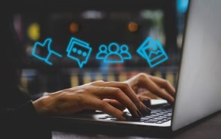 Our Tips for Advertising on Facebook