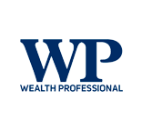 Wealth Professional