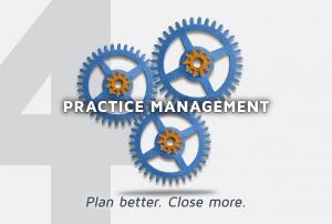 Financial Advisor Practice Management