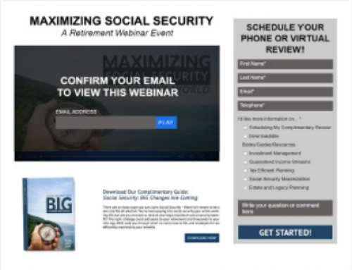 Seminars 2.0 – The New Webinar