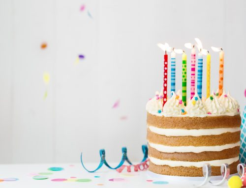 Want High-Quality, Low-Cost Leads? Wish Your Prospective Client a Happy Birthday