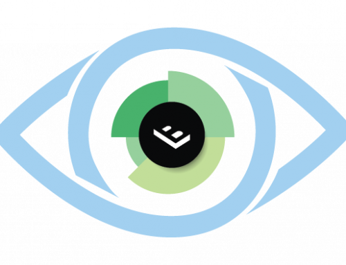 """Introducing """"The Eye"""" from Lone Beacon: More Data and More Analysis Delivered to Financial Advisors Everywhere"""