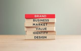 Who Are You? Why Branding is Critical to Your Business