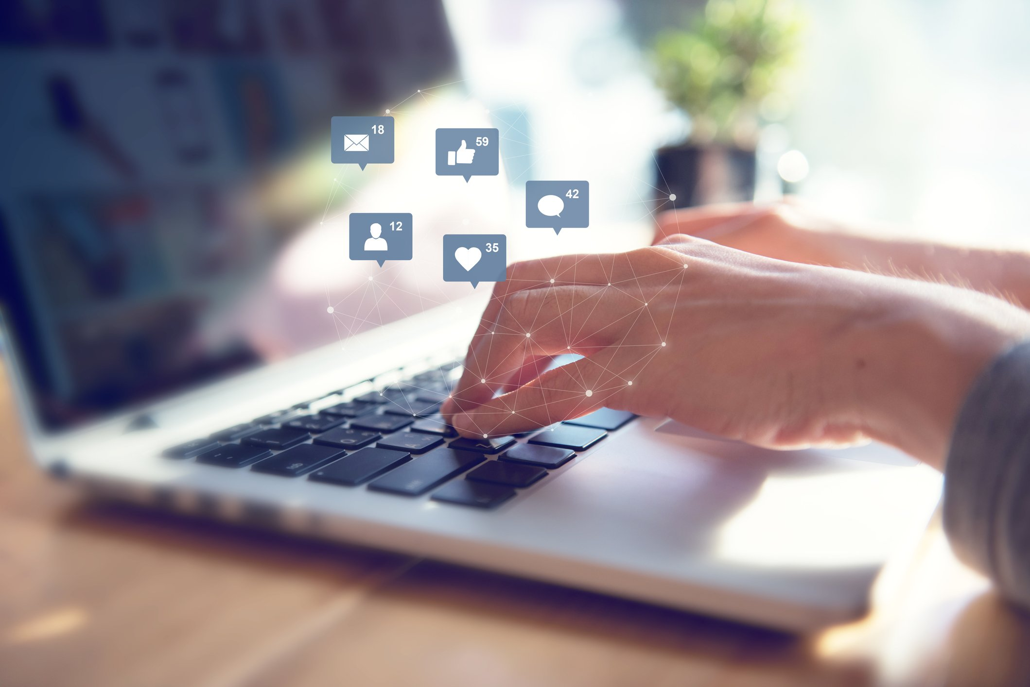 The Curious Case of Facebook Leads and Email Nurturing for Advisors